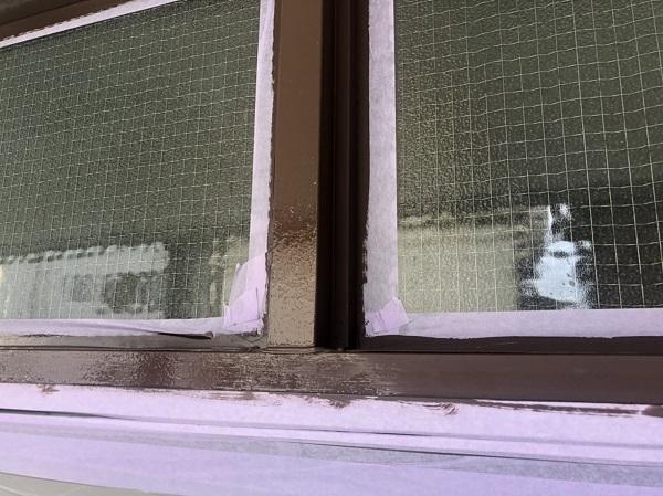 神奈川県横浜市鶴見区 外壁塗装 屋根塗装 塗装工事の目的について