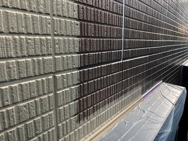 神奈川県横浜市西区 外壁塗装 塗料について 光触媒塗料とは (2)