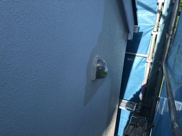 神奈川県横浜市鶴見区 外壁塗装 下塗り材 プライマー、シーラー、フィラーの違い (1)