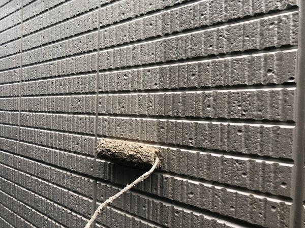 神奈川県横浜市西区 外壁塗装 塗料について 光触媒塗料とは (1)