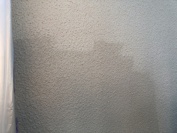 神奈川県横浜市瀬谷区 屋根塗装・外壁塗装・防水工事 ガイナ 塗料とペンキの違い (2)