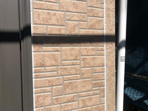 神奈川県横浜市南区 屋根塗装・外壁塗装 シーリング打ち替え工事 オートンイクシード (1)