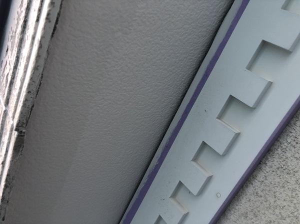 神奈川県横浜市港北区 外壁塗装 軒天塗装 ノキテンエース (1)