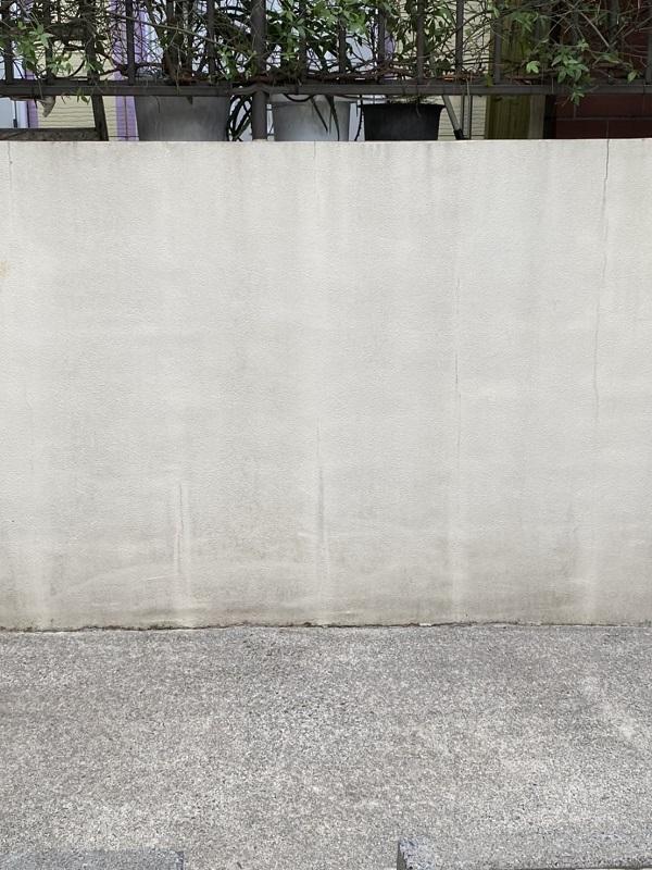 神奈川県横浜市港北区 外壁塗装 高圧洗浄 シーリング打ち替え工事 (4)