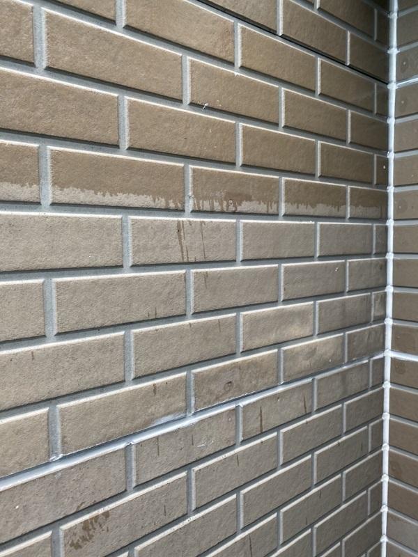 神奈川県横浜市瀬谷区 外壁塗装 下塗りはなぜ必要か 下塗り材の違い (1)