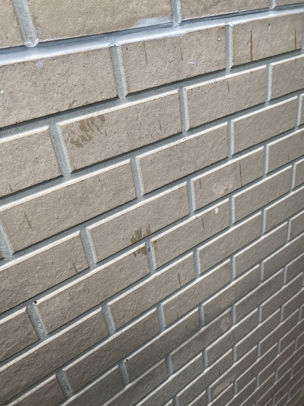 神奈川県横浜市瀬谷区 外壁塗装 下塗りはなぜ必要か 下塗り材の違い (2)